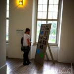 FOTOhunka Fotoausstellung