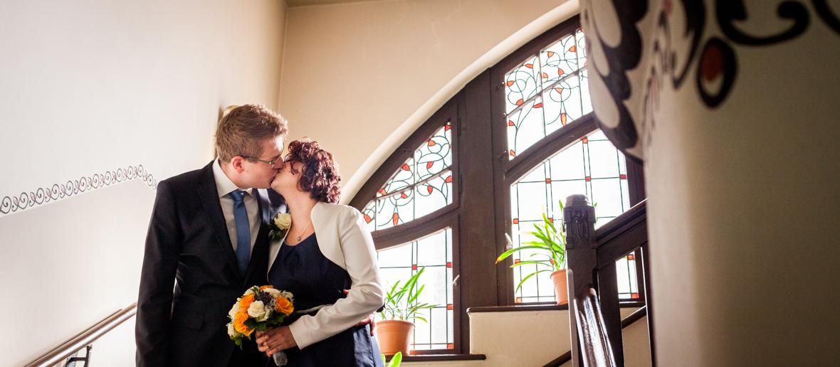 FOTOhunka Hochzeitsfotografie