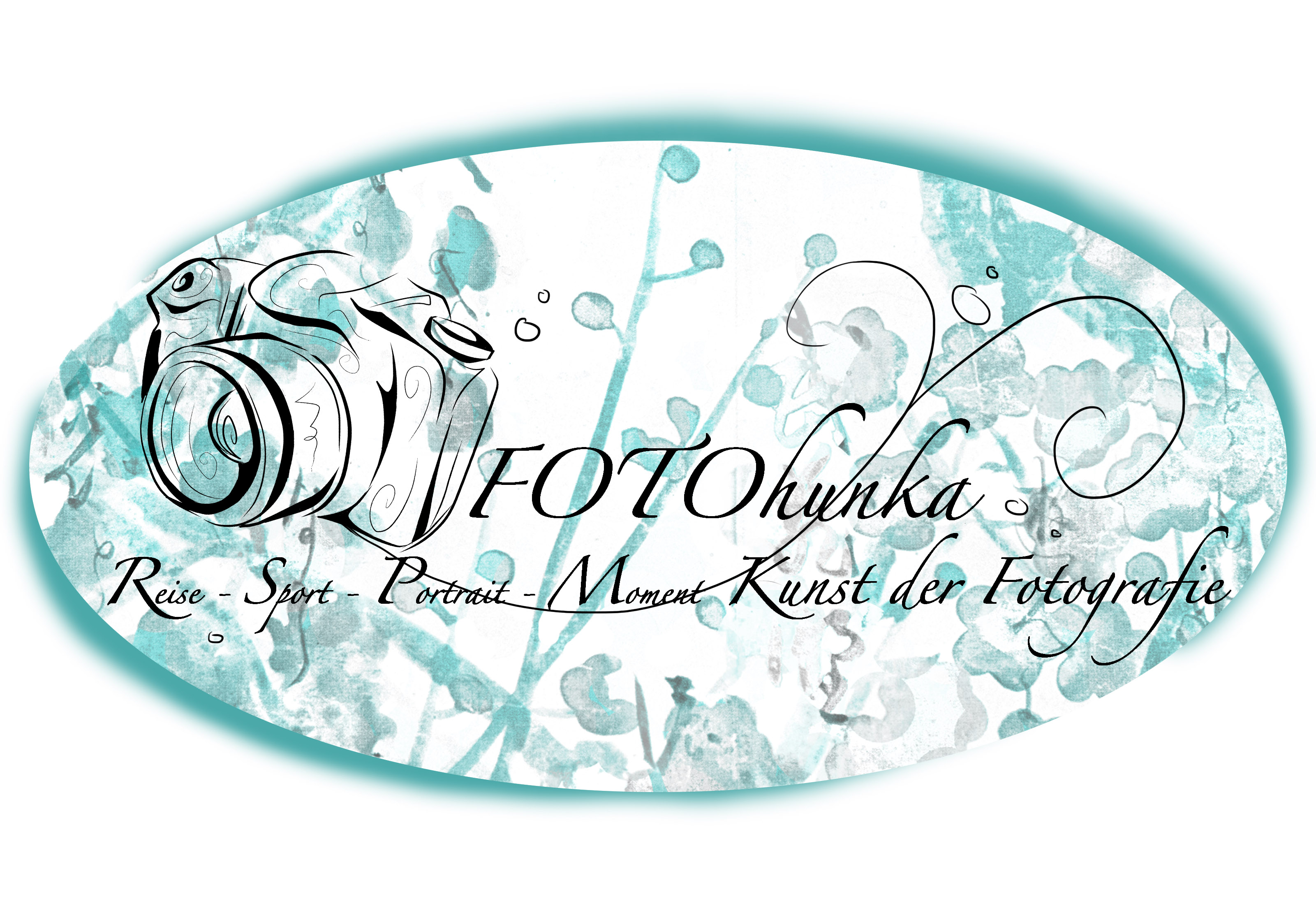 FOTOhunka logo
