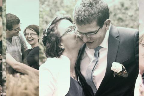 Permalink to:Hochzeitsreportage