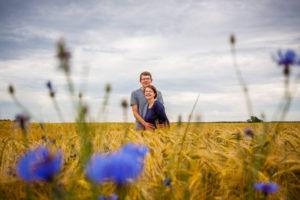 Pärchenshooting Shooting für Verliebte FOTOhunka