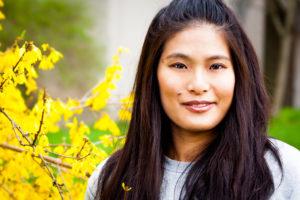 Portrait Fotografie FOTOhunka