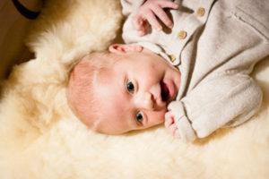 fotohunka babybilder