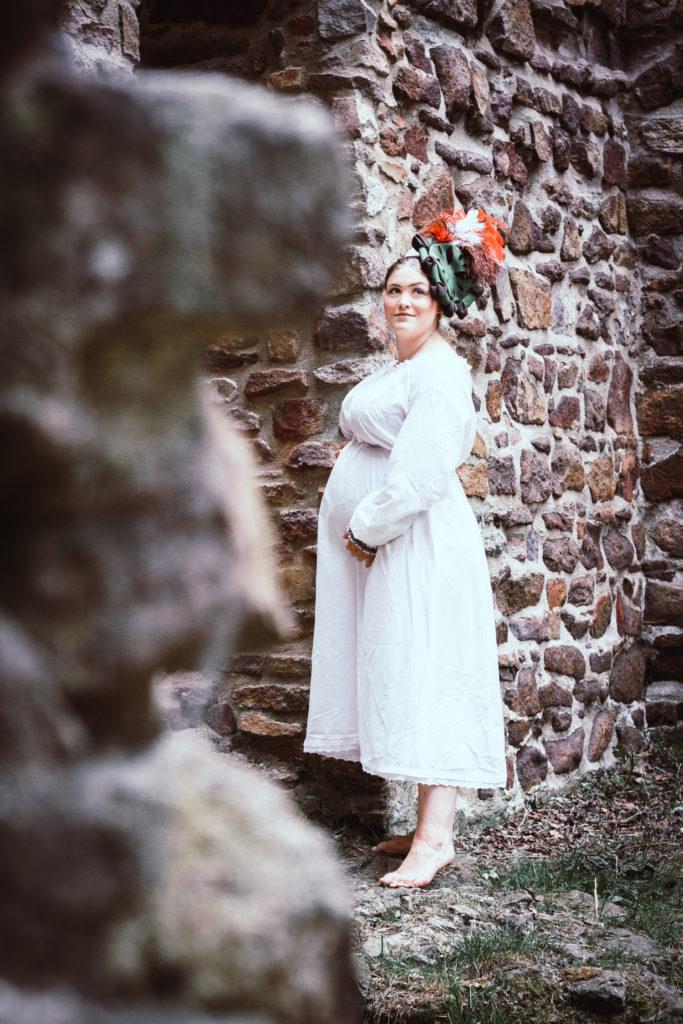schwangerschaftsshooting fotohunka
